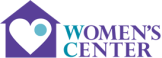 Danbury Women's Center logo
