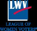 LWV_Logo.svg