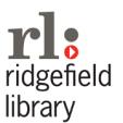 Ridgefield Library logo