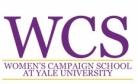 WCS-whitelogo (1)